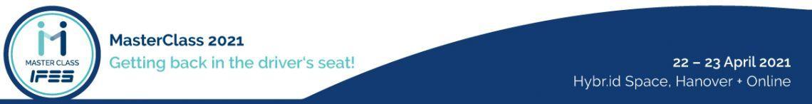IFES MasterClass 2021