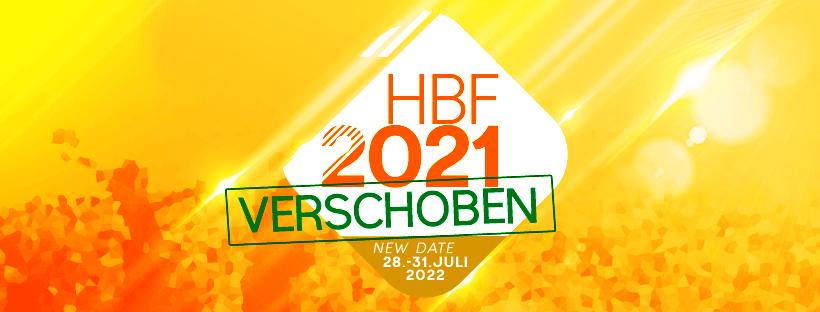 Helene Beach Festival 2022