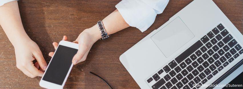 Digital Marketing Basics - Online-Training