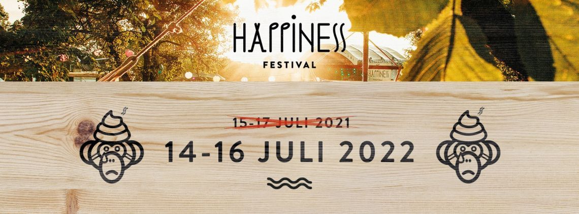 Happiness Festival 2022