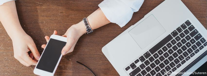 Social Media für Eventmanager - Online-Training