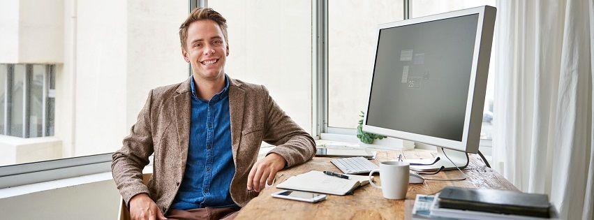 Digital Marketing Manager/in (IHK) - Kompaktlehrgang