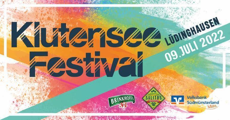 Klutensee Festival 2022
