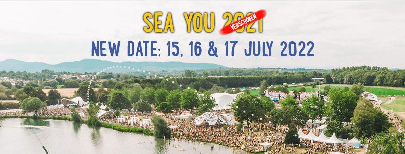 Sea You Festival 2022