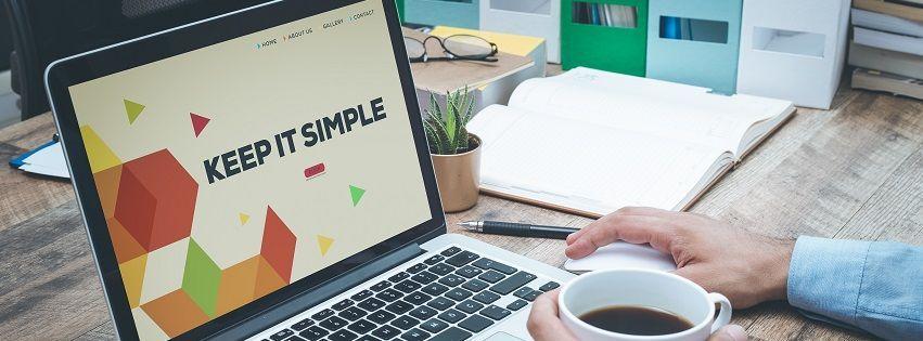 Agiles Projektmanagement - Online-Training