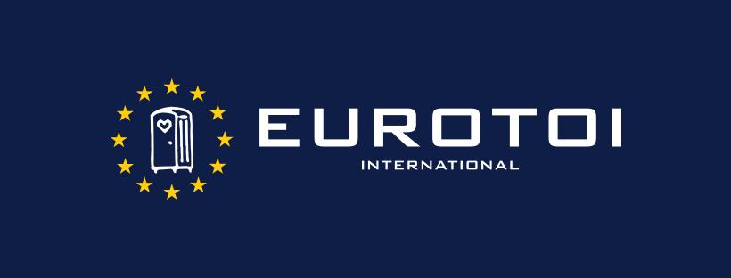 EUROTOI 2022