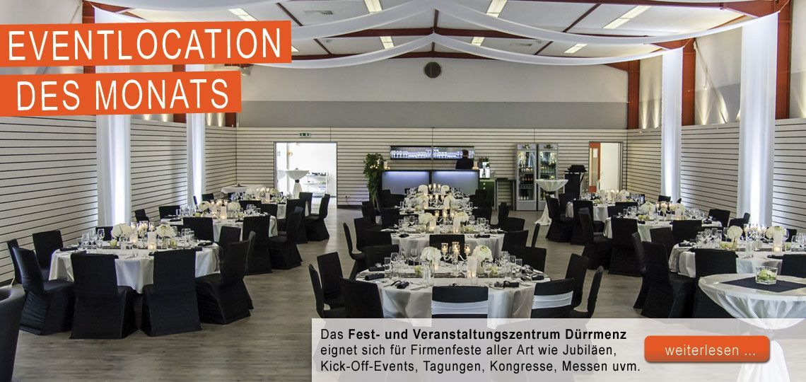 158156_September_Eventlocation-des-Monats: Dürrmenz
