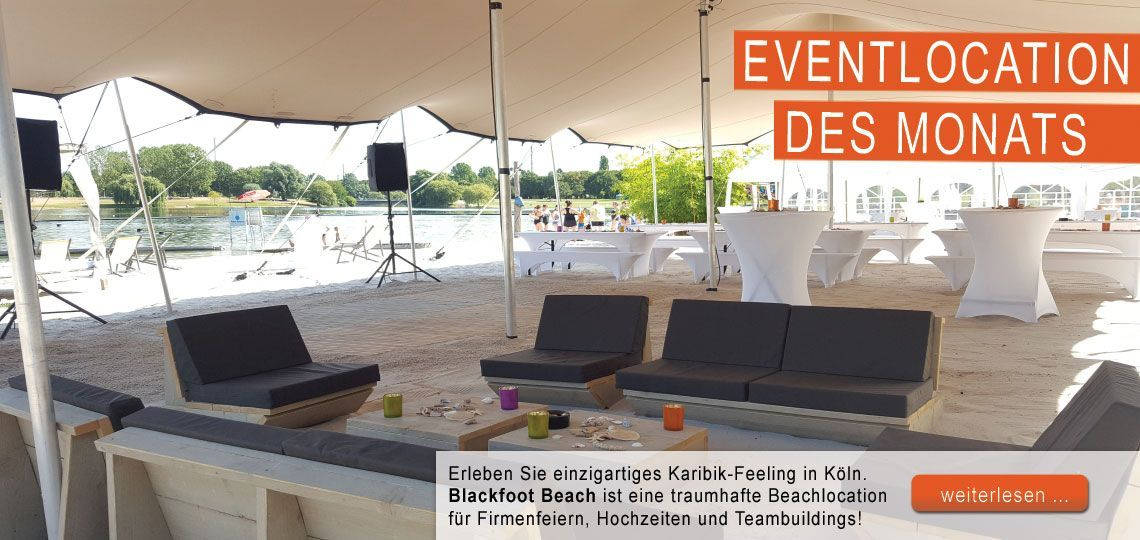 504460_Februar_Eventlocation-des-Monats: Blackfoot Beach