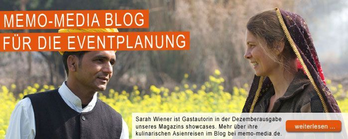 Blog_September_Sarah-Wiener