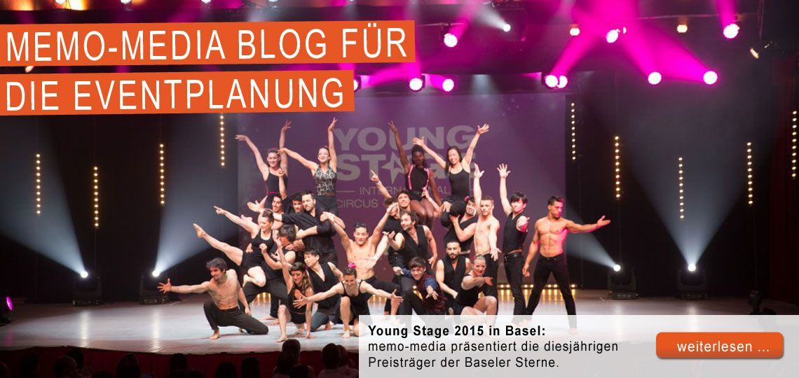 Blog-fuer-die-Eventplanung: Young Stage