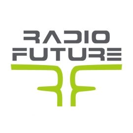 Radio Future Liveband meets Clubsound