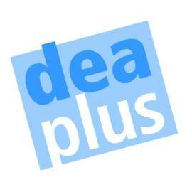 DEAplus Deutsche Event Akademie GmbH