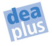 Die Deutsche Event Akademie und DAS INSTITUT f�r angewandte Medien werden DEAplus