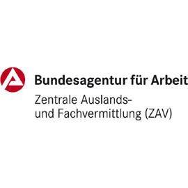 ZAV-Künstlervermittlung