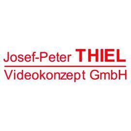 Josef-Peter Thiel Videokonzept GmbH