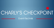 Charly's Checkpoint GmbH Event-Technik