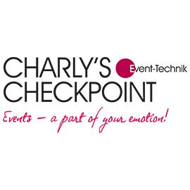 Charly's Checkpoint GmbH