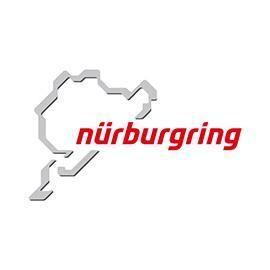 Nürburgring |  capricorn NÜRBURGRING GmbH