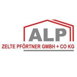 Zelte Pf�rtner GmbH & Co. KG