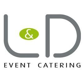 L & D GmbH & Co. KG Event Catering
