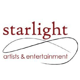STARLIGHT - by Jutta Bertrams showproduktion|management|choreographie