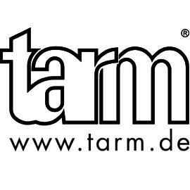 tarm Showlaser GmbH