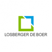 Losberger De Boer Gruppe  Losberger GmbH