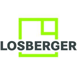 Losberger GmbH Losberger Zelte: Mehr Leistung fürs Geld