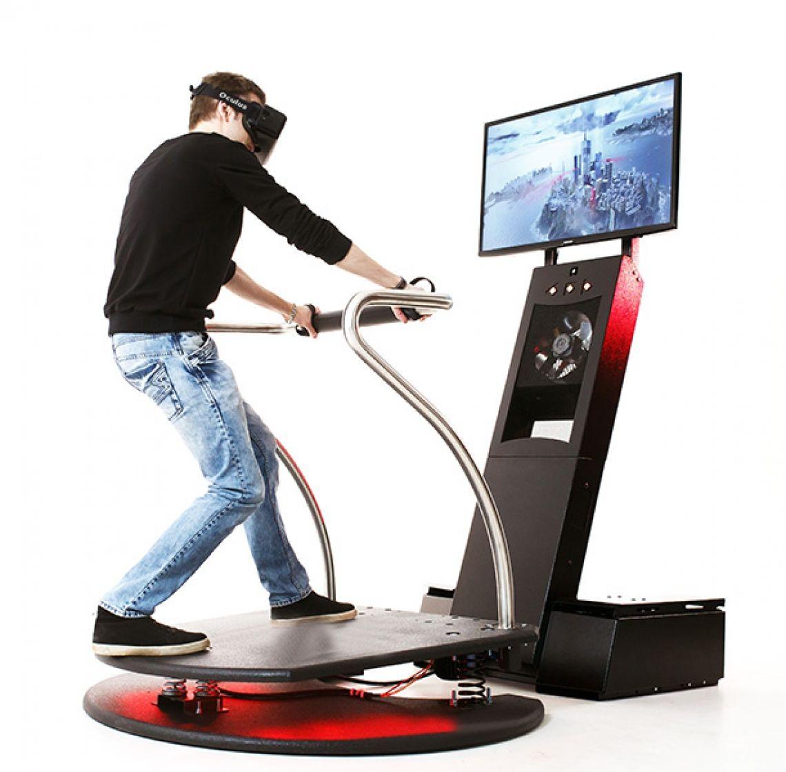 VR Xtreme Simulator mieten 14 ultrarealistische Simulationen in einem Gerät. Xtreme-Events goes VR, willkommen in einer neuen Dimension. Ralleyfahrten, Bungeespringen, Skisprung, Ski Abfahrt, Skydiving, BMX Downhill, Katapult... Holen Sie sich diesen brandneuen Adrenalinkick auf Ihr Event. Jetzt den Virtual Reality Simulator mieten.