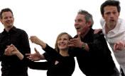 Caracho Event-Theater - F�r Ihren Event nur das Beste!