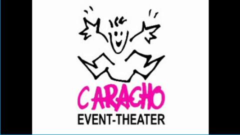 Caracho Bewegungstheater