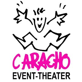 Caracho Event-Theater