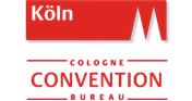 Cologne Convention Bureau K�lnTourismus GmbH