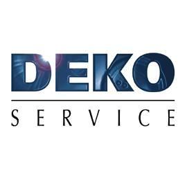 DEKO-Service Lenzen GmbH