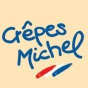 Crepes Michel Das rollende Bistro, Café und Bar