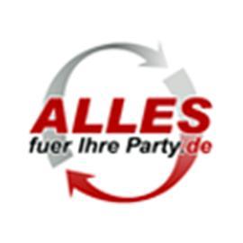 Alles für Ihre Party H & K GmbH