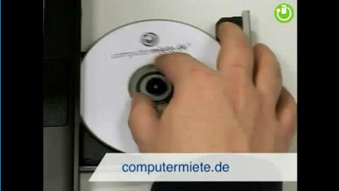 Video: Imagefilm computermiete.de
