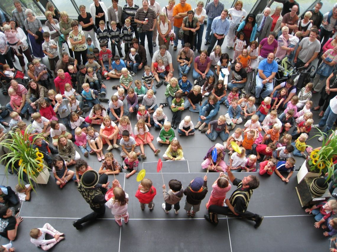 CB Familien- und Stadtfeste 3