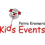 Kids Events Petra Kremers