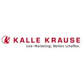 Kalle Krause GmbH Live-Marketing