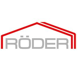 R�DER Zeltsysteme & Service AG