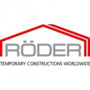 RÖDER Zelt- und Veranstaltungsservice GmbH