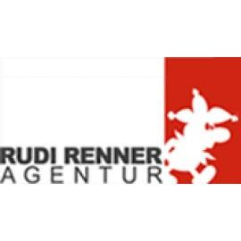 Rudi Renner Agentur