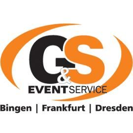 G&S Eventservice GmbH Bingen | Frankfurt | Dresden