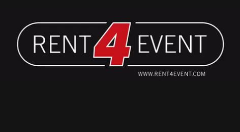 Video: Rent4event