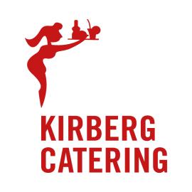 Kirberg GmbH  Fine Food. Fine Time.