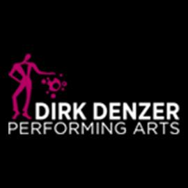 Dirk Denzer Performing Arts