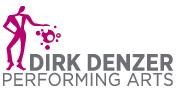 Dirk Denzer Performing Arts