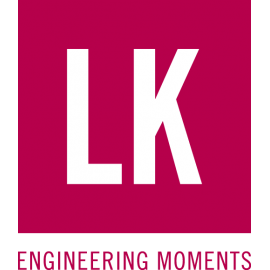 LK Aktiengesellschaft LK-AG