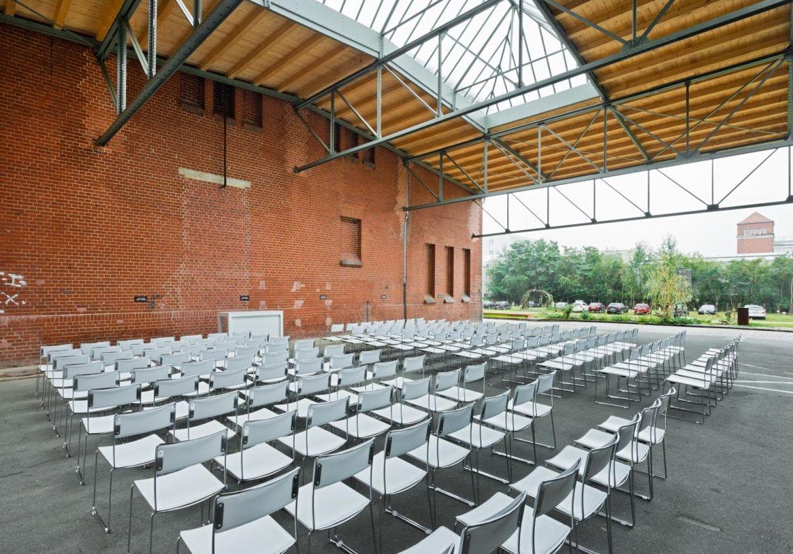 expofair GmbH, Berlin